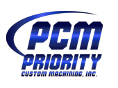 Priority-Custom-Machining,-Inc-170px