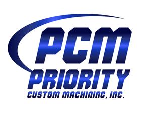 PCM-IA